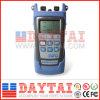 Exfo Pon optischer Leistung-Messinstrument-Faser-Leistung-Messinstrument-optischer Leistung-Detektor