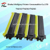Низкая цена совместимая для патрона тонера цвета брата Tn210/Tn230/Tn240/Tn250