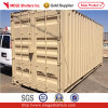 20ft/40ft ISO Shipping Container Cabins