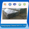 Bom preço tubo de acolhimento do alumínio 7075 T9