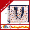 Förderung-Einkaufen-Verpackungs-nicht gesponnener Beutel (920066)