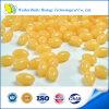 Il GMP ha certificato il gel molle di supplemento del Ginseng di erbe dietetico dell'estratto