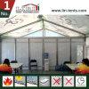 шатер выставки алюминия 30X80m с кондиционером