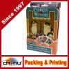 Charles Wysocki 2 Plattformen Playing Cards (430080)