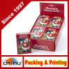 Santas Playing Cards (430166)