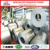 ASTM A792 Anti-Finger Druck-regelmäßiges Flitter Alu Zink-Stahlspule