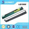 Cumbre Compatible Printer Ribbon para Epson Lq1000 H/D