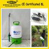 8L jardim Battery Sprayer para Watering