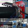 Пластичная спиральн производственная линия трубы (затемните. 300mm-1200mm)