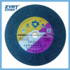 Edelstahl-Ausschnitt-Rad-Ausschnitt-Platten-Maschine