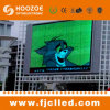 CCC, CE, UL Certified LED Advertising Screen