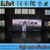 スクリーンの価格を広告するP8屋外LED