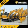 Nuevo excavador de XCMG Xe150 para la venta