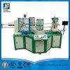 Gewundenes Papierkraftpapier-Kern-Gefäß-Walzen, das Maschine für Verkauf mit preiswertem Preis herstellt