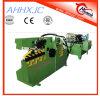 Machine de Crocodile-Tonte hydraulique de série de Q43y