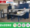 La Cina alto Qulity/fissa il prezzo il più bene della macchina per forare della torretta di CNC/affrancatrice