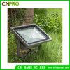IP65 50W RGB LED Flut-Licht mit 16 Farben
