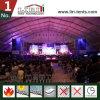コンサートのための5000人の高品質の多角形の玄関ひさしのテント