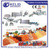 Fully Automatic Industrial Puffed Cereals Machine