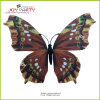 2016 nuevo Decorative 8 Inches Butterfly con Magnet From China