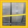 Bobina de aço galvanizada do MERGULHO quente de ASTM 1045