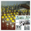 Pó liofilizado branco Cjc-1295 do Peptide superior da pureza com Dac (2mg/vial)
