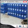 Acide acétique glaciaire de la qualité 99.9% de Hight