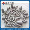 Het Carbide van het wolfram voor Roterende Tanden met Goede Kwaliteit