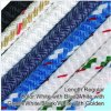 Polyester/Nylon Double Braided Rope mit Factory Price
