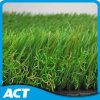 La hierba artificial durable más nueva para ajardinar