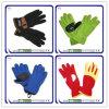 Перчатка безопасности перчатки спорта ватки