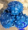12inch IADC 437 TCI Rock Roller Bit для Shale Drilling