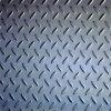 Feuille de relief par miroir/plat de l'acier inoxydable Ss304