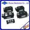 Semikron/IR/Powerex/Eupec Skkt, Tt, Mtc, van de Lucht of Van de Waterkoeling Thyristor Module, SCR Module, de Module van de Macht, Silicium Gecontroleerde Module