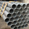 ERW Pipe Round Welded Carbon Steel Pipe für Structure