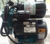 De elektrische Auto Self-Priming RandPomp van het Water 1awzb750 0.75kw