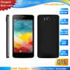 Ultra smartphone de Mtk6592 Octa Core 1g+6g Android 4.2 Android de Slim Mobile 5  (Q1S)