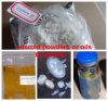 Steroidi Oils Sustanon 250 250mg/Ml
