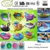 Exklusives aufblasbares Kind-Boot von Fwulong