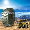 Neumático de la tracción OTR de L-3 L-2 OTR/Bias (23.5-15, 17.5-15)