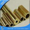 C28000, C27200 Brass Pipe mit High Uality