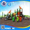 De School Playground van Favorite van kinderen met Ce