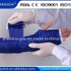 طبّيّ قالب جبس مدافع يصنع شريط مسيكة مع [س], [فدا], [إيس] في الصين