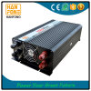C.C micro d'Intelligent 12V 120V au courant alternatif 2kw Inverter (THA2000)