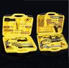 nécessaire de matériel de trousse d'outils de service de ménage de 13PCS 22PCS