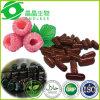 Supplemento dietetico sottile naturale dei chetoni del lampone
