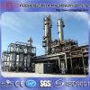 96.5% Éthanol de pureté, usine d'alcool, chaîne de production