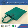Nuovo tessuto non tessuto del materiale pp di 100% per i sacchetti di acquisto