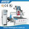 CNC Milling Machine, Woodworking Machine com CE Approved (MC1224)