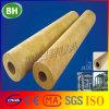 Heißes Selling Rock Wool Tube Pipe mit Aluminum Foil